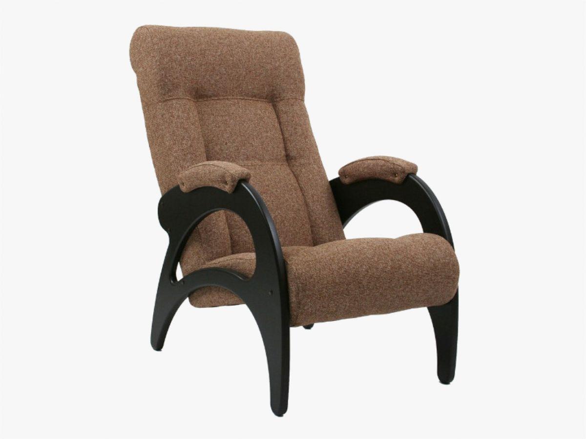 «Аура-кресло» (без лозы)
