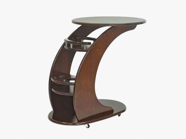Придиванный столик «Люкс»