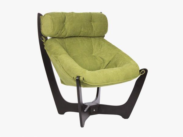 Кресло для отдыха «Модель 11»