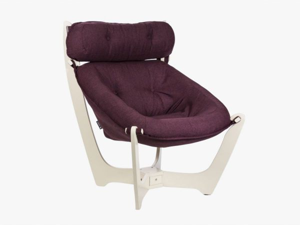 «Мун-кресло»