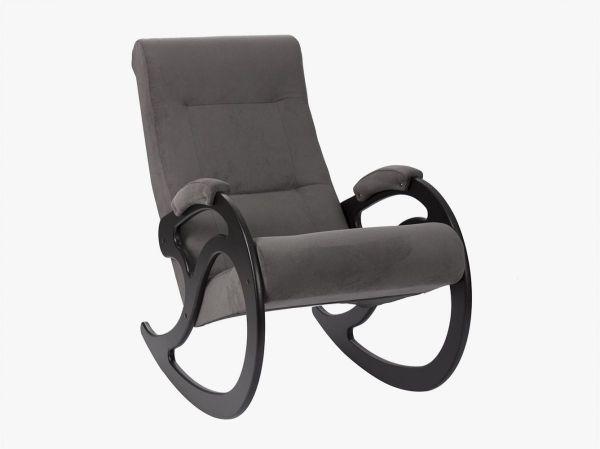 Кресло-качалка «Модель 5»