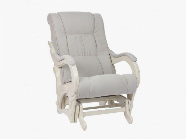Кресло-маятник «Модель 78»
